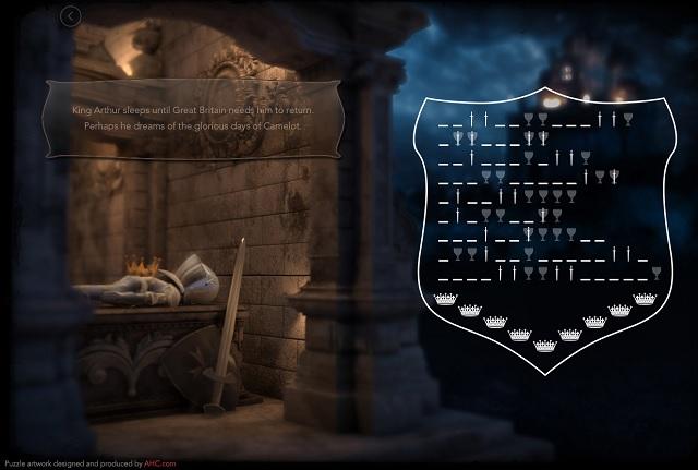 king-arthur-sleeps-tonight