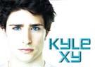 kylexy.jpg