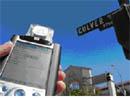 location33.jpg
