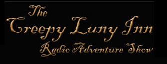 luny_inn.jpg
