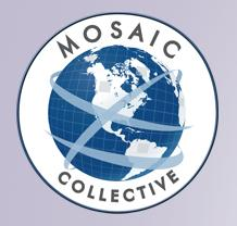 mosaiccollective