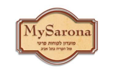 mysarona