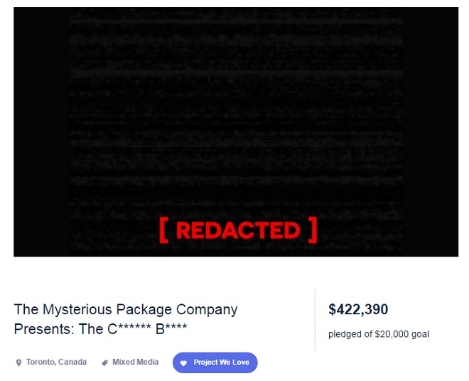 mysterious-package-redacted