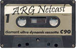 argnetcast.jpg