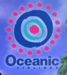 oceanic_2008.jpg