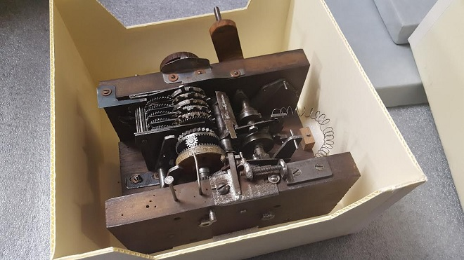 orville-wright-cipher-machine