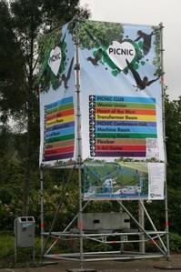 picnic08_01.jpg