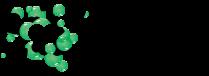 Picnic 08 Logo