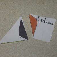 Pencil pinwheel picture 3