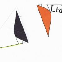 Pencil pinwheel picture 4