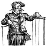 puppetmaster.jpg