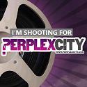 pxc_video.jpg