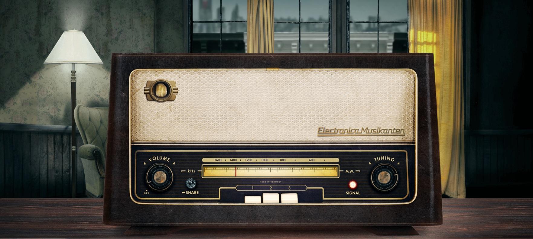 resistance-radio-image