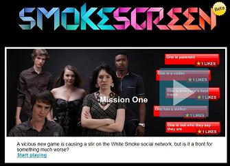 smokescreengame.com