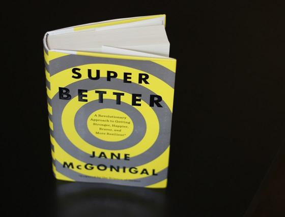 superbetter-cover