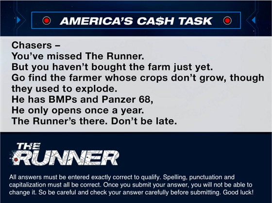 therunner-act-02