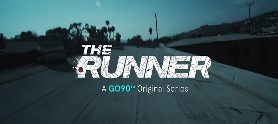 therunner-header
