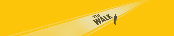 thewalk_header