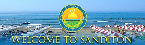 welcometosanditon