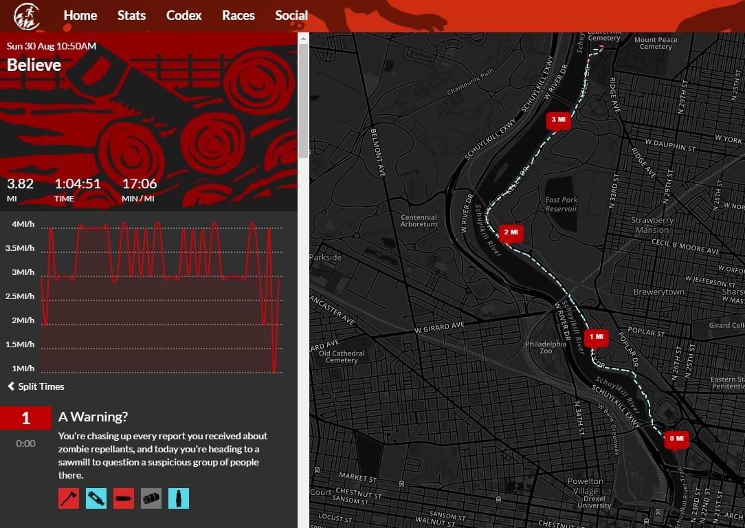 zombiesrun-map